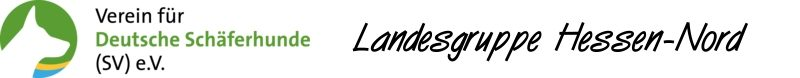 Website LG09